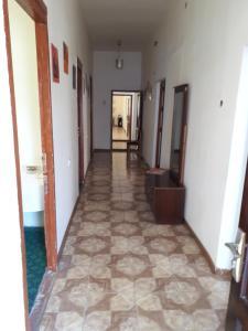 Hotel Lalvar, Hotely  Alaverdi - big - 35