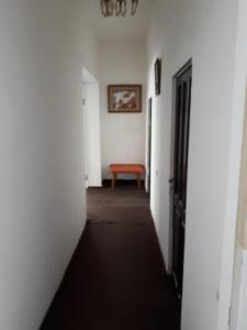 Hotel Lalvar, Hotely  Alaverdi - big - 36
