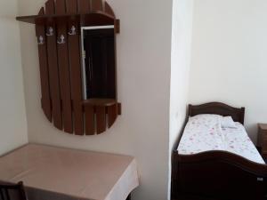 Hotel Lalvar, Hotely  Alaverdi - big - 40