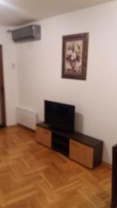 Apartment Sara, Apartments  Petrovac na Moru - big - 26