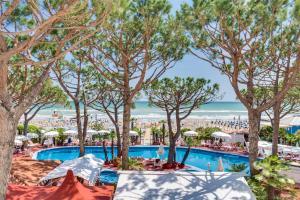 Park Hotel Agora - AbcAlberghi.com