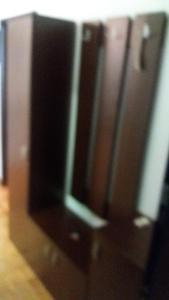 Apartment Sara, Apartments  Petrovac na Moru - big - 18