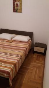 Apartment Sara, Apartments  Petrovac na Moru - big - 16