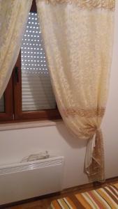 Apartment Sara, Apartments  Petrovac na Moru - big - 15