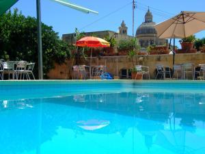 Mariblu Hotel, Hotely  Xewkija - big - 1