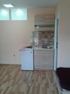 Apartments Bulatović, Апартаменты  Бар - big - 161