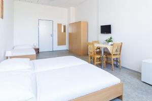 City Hostel Brno - Modřice