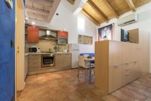 Bertiera House - AbcAlberghi.com