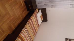 Apartment Sara, Apartments  Petrovac na Moru - big - 12