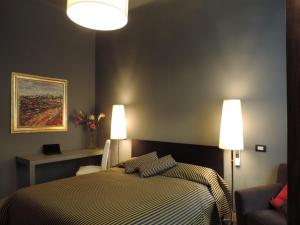 Corridoni Suites - AbcAlberghi.com