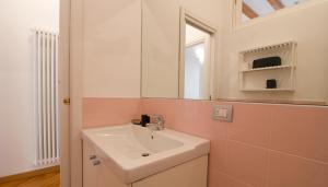 Italianway Apartments - Lambro, Apartmány  Milán - big - 2