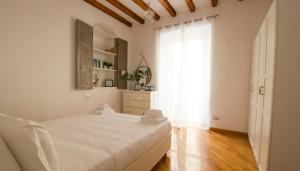 Italianway Apartments - Lambro, Apartmány  Miláno - big - 3
