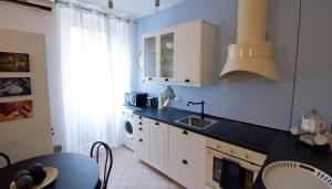 Italianway Apartments - Lambro, Apartmány  Miláno - big - 5