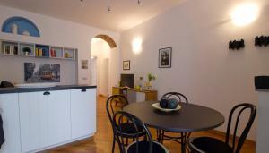 Italianway Apartments - Lambro, Apartmány  Milán - big - 6