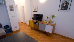 Italianway Apartments - Lambro, Apartmány  Milán - big - 10
