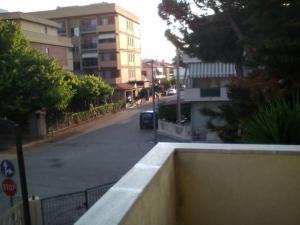 Dea Apartments - AbcAlberghi.com