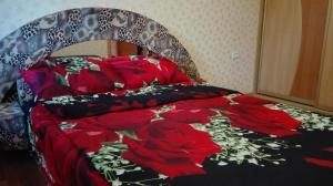 Апартаменты На Флерова