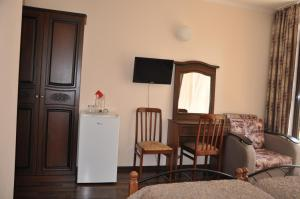 Mini Hotel Lidia, Hostince  Novy Afon - big - 10
