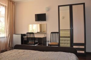 Mini Hotel Lidia, Hostince  Novy Afon - big - 12