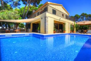 Villa Oblada