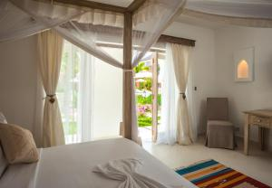 Medina Palms, Rezorty  Watamu - big - 7
