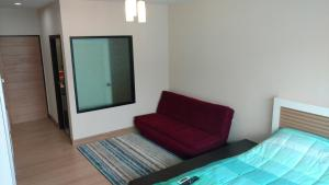 Naithon condominium A-103, Apartmanok  Naithon-part - big - 15