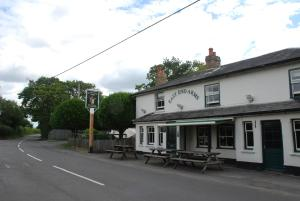The East End Arms (9 of 23)