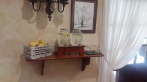 El Tejo de Comillas, Hotely  Comillas - big - 48