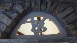 Voreades, Aparthotely  Tinos Town - big - 57