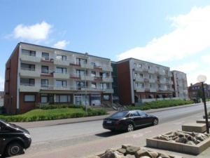 Norderhoog-Wohnung-Stadtblick-Nr-52