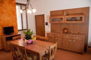 Isa Home - AbcAlberghi.com