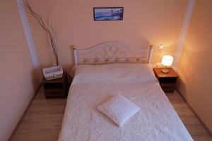 B&B Sandra, Bed & Breakfasts  Medulin - big - 43