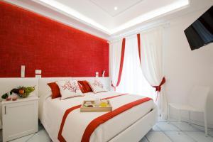 B&B Maiori Luxury - AbcAlberghi.com