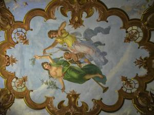 Hotel Palazzo Vannoni, Szállodák  Levanto - big - 9