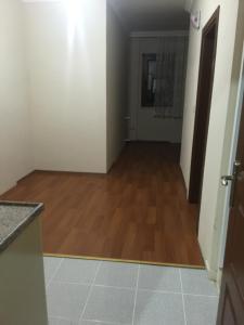Kelesoglu Apartment