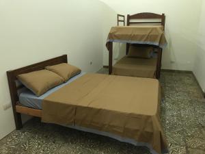 Casa Centro, Hostely  Santa Cruz de la Sierra - big - 22