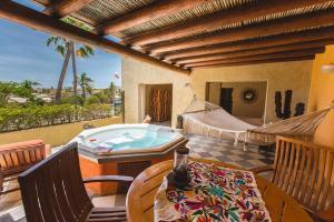 Casa Natalia, Hotely  San José del Cabo - big - 3