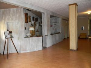 Hotel Valdirose - AbcAlberghi.com