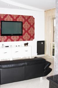 Appartamento Trilocale, Apartmanok  Paderno Dugnano - big - 16
