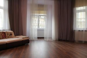 Apartman Belehradska, Apartments  Rybáře - big - 5