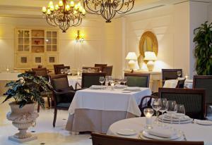 SH Villa Gadea Hotel (35 of 55)