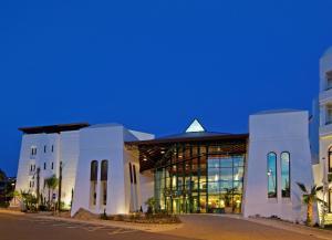 SH Villa Gadea Hotel (21 of 55)