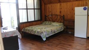 Marinka Guest House, Pensionen  Adler - big - 16