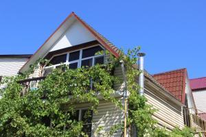 Marinka Guest House, Pensionen  Adler - big - 22