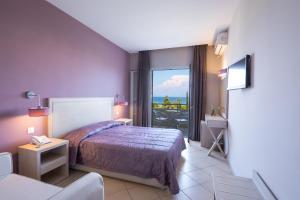 Delfinia Hotel (4 of 45)