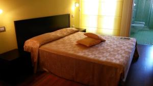 Hotel I Colori(Sant'Antìoco)