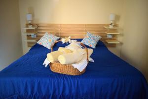 La perla marina - AbcAlberghi.com