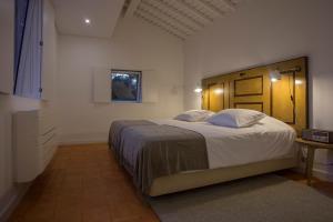 Santana Cottage, Prázdninové domy  Rabo de Peixe - big - 19