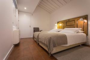 Santana Cottage, Prázdninové domy  Rabo de Peixe - big - 49