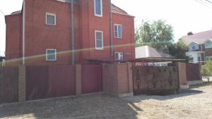 Zhemchuzhinka Guest House, Гостевые дома  Благовещенское - big - 24
